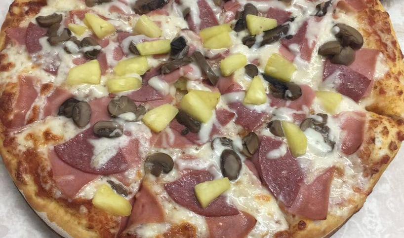 pizzarock4-tasteofisla-islamujeres-food-