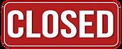 Closed-Tag.png