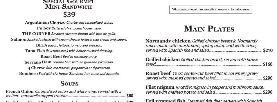 La-Esquina-Food-English.jpg
