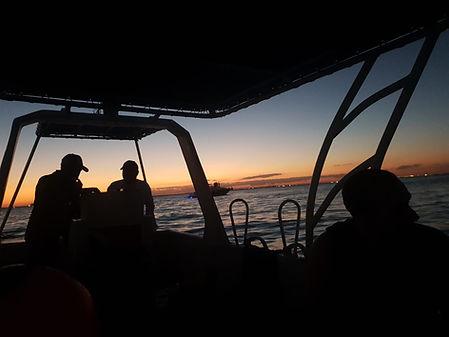 1-Cruise-Divers-tasteofisla-isla-mujeres