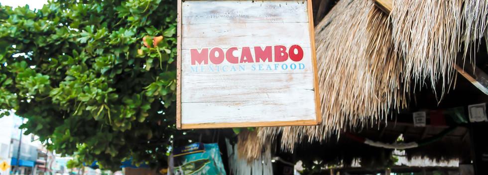 Mocambo1-tasteofisla-islamujeres-food-ta