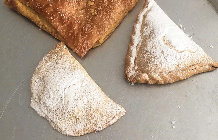 PanaderiaCarmita222-tasteofisla-islamuje