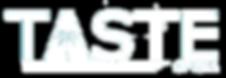 TasteIsla_logo white.png