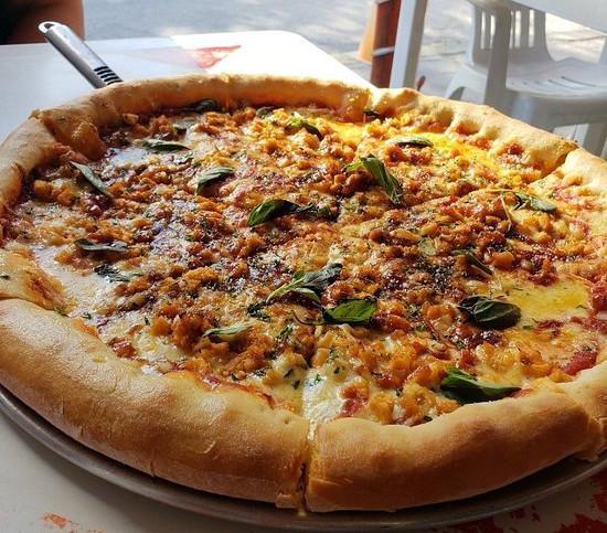 pizzamike1-tasteofisla-islamujeres-food-