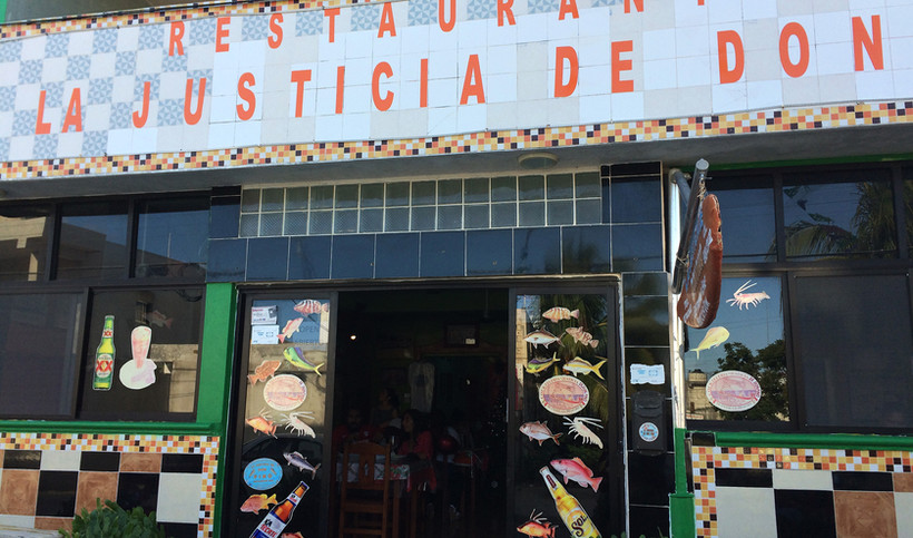 JUSTICIA DE DON PINO2.JPG