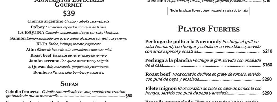 La-Esquina-Comida-Español.jpg