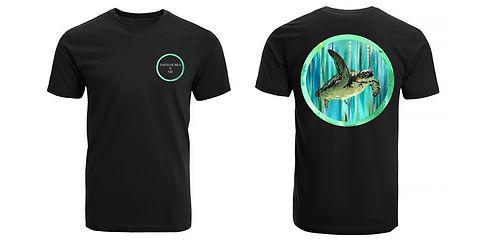 Niz-Tshirt-2.jpg