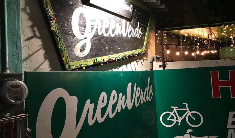 greenverge1.JPG