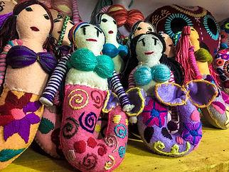 Peluches-borego-tasteofisla-isla-mujeres