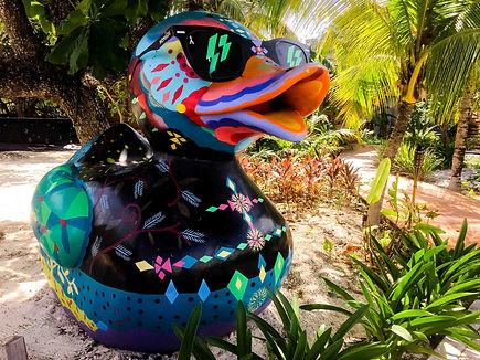 Hostels-TasteofIsla-Isla Mujeres-Caribbe