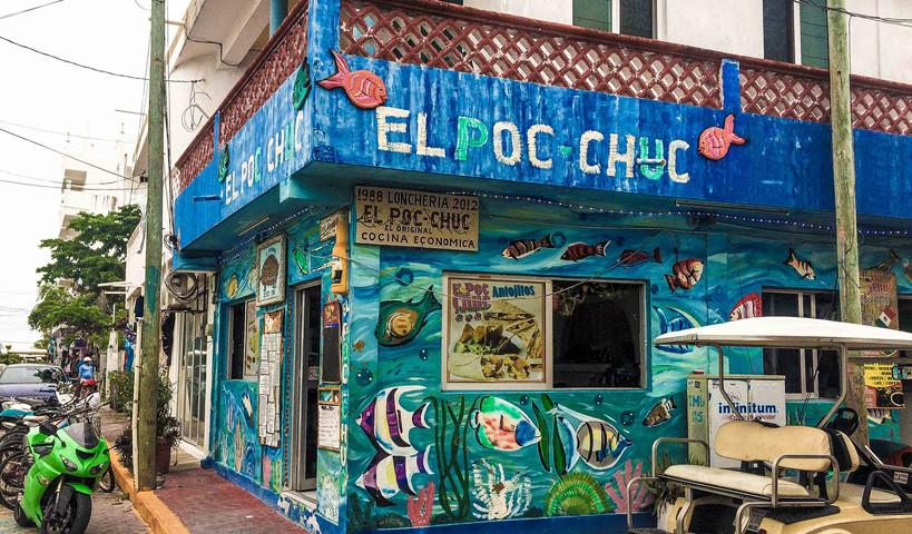 ElPocChuc21-tasteofisla-islamujeres-food