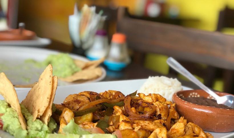 qbravo4-tasteofisla-islamujeres-food-tac