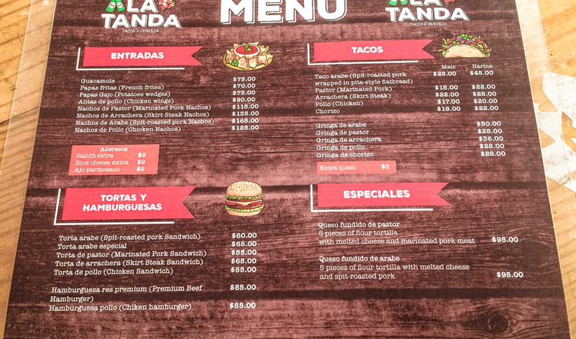 LaTanda1-tasteofisla-islamujeres-food-ta