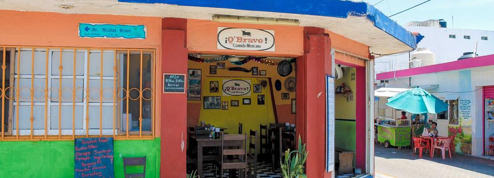 QBravo-Restaurantsandbars1-tasteofisla-i
