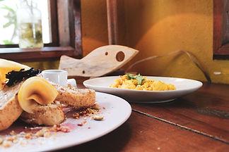 Taste-of-isla-breakfast.jpg