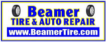 beamertire tire logo.jpg