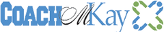 coach_mkay_logo_tm_web_edited.png