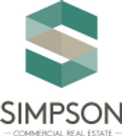Simpsoncre_Logo.png