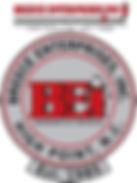 BreeceTruckSignMock (1).jpg