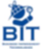 BIT-logo 16.jpg