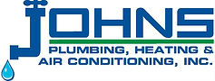 Johns-Plumbing-Heating-and-Air-Condition