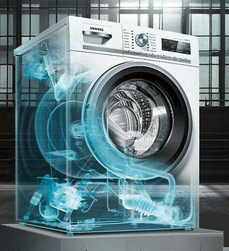 стиральная машина не включается,выбивает автомат,Нет набора воды,барабан не вращается,не отжимает,не сливает воду,Посторонний шум или вибрация,Протечка воды в стиральной машине