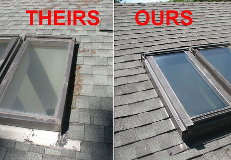SHINGLE ROOF REPAIR BEFOR-AFTER.jpg