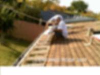 dry-rot-repairs_098.JPG