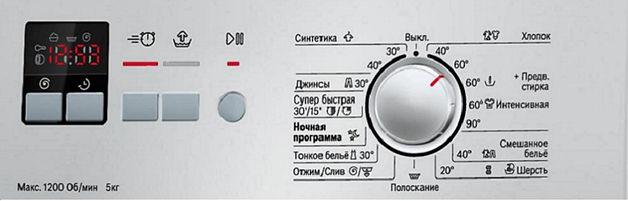 Ремонт стиральной машины, частный мастер, Бутово,Чертаново