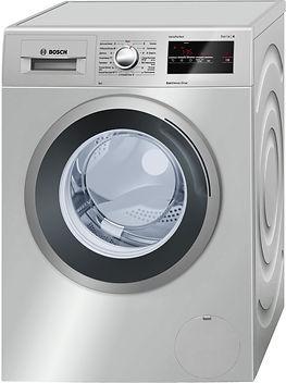 срочный ремонт стиральных машин в Москве