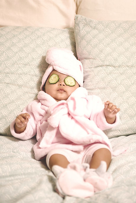 Baby%20With%20Robe%20Spa%20Day%20_edited.jpg