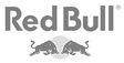 red-bull-logo-png BW_OPACITY.png