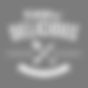 DFSA-logo_OPACITY.png