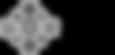NMCH%2520Logo%2520(1)_edited_edited.png