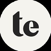 TE_02-14.png