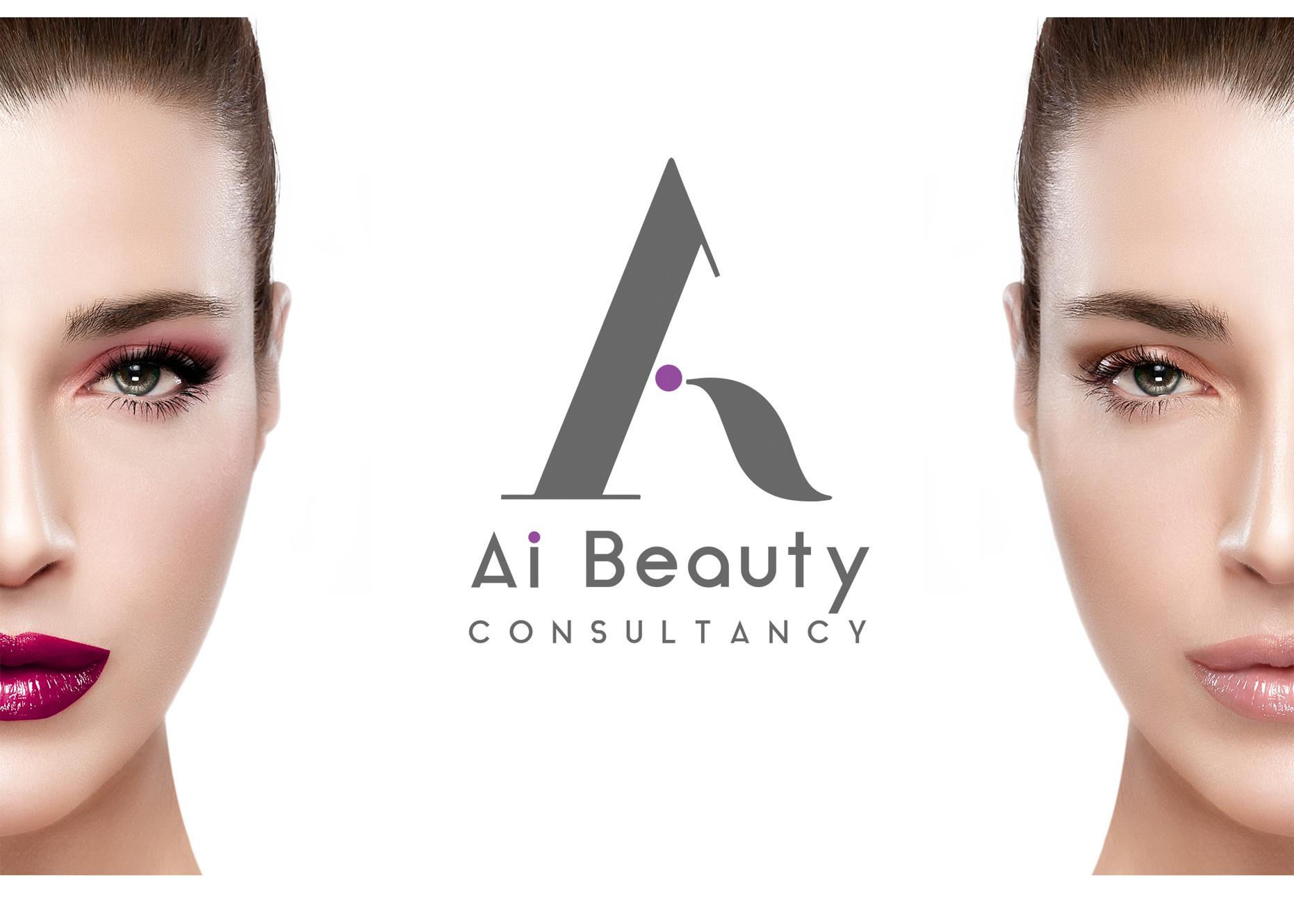 Ai Beauty - Expert Beauty Consultancy