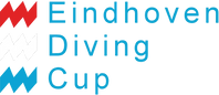 thumbnail_Copy of Logo met tekst 1890x82