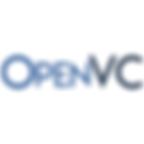 OpenVC.png
