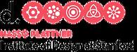 D_School-Logo1-1024x597_editado.png