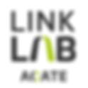 Link lab.png
