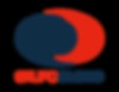 Logo_Grupo_Formato_03.png