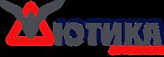 лого Ютика.png
