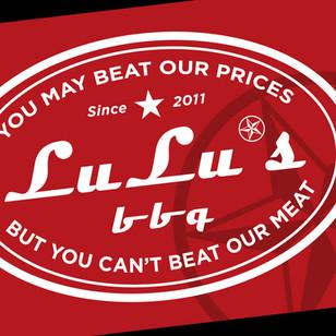 LuLu's BBQ