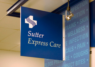 Sutter Rite-Aid Express Clinic_envt grap