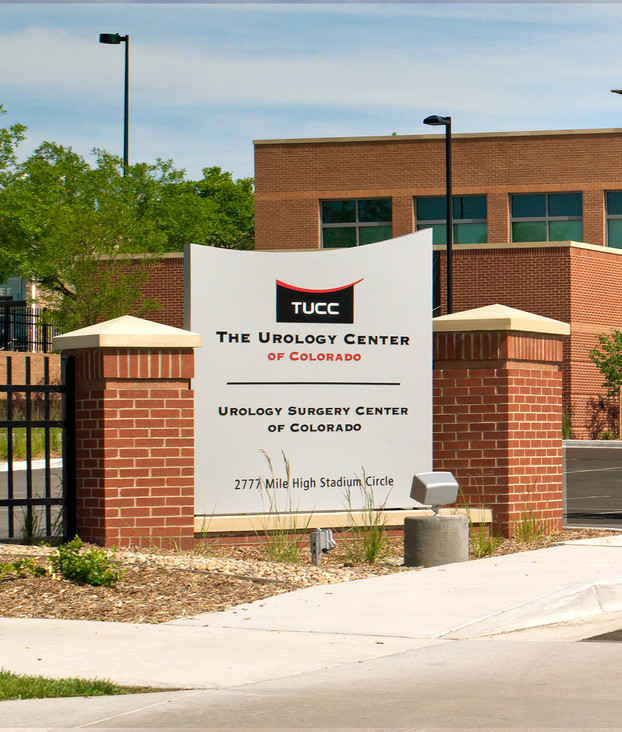 Urology Center.jpg