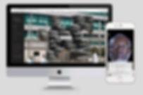 Pieces-Together-Website.jpg
