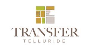 TellurideTransfer.jpg