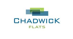 ChadwickFlats.jpg