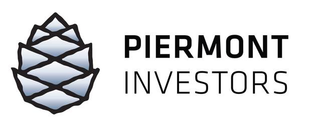 Piermont Investors.jpg