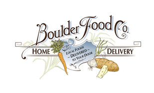 Boulder Food Co.jpg